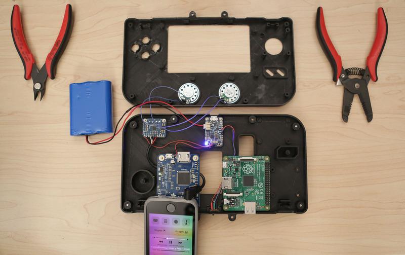 gaming_speaker-test.jpg