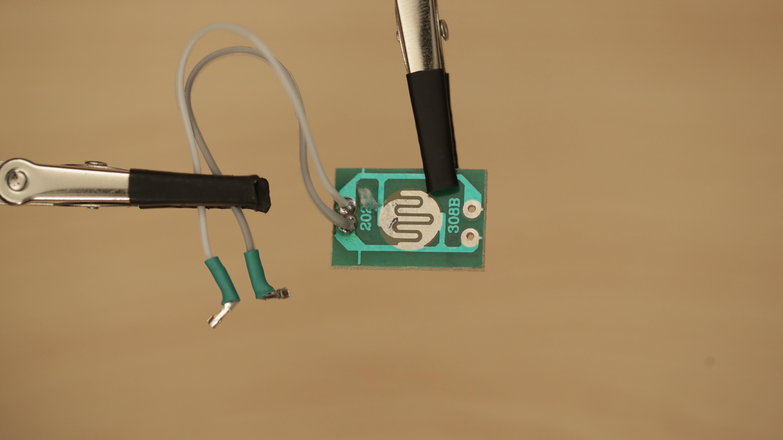 gaming_LR-wired.jpg
