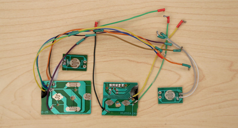 gaming_btn-boards-wired.jpg