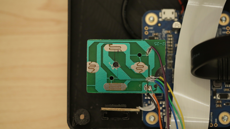 gaming_AB-board-insert.jpg