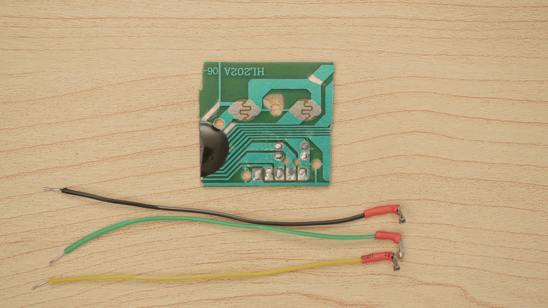 gaming_SP-btn-wires.jpg