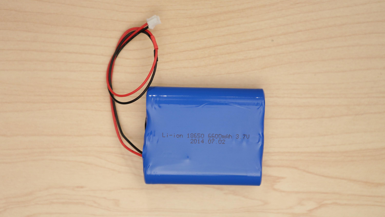 gaming_battery-jst-soldered.jpg