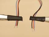 gaming_slide-switch-tin-wires.jpg