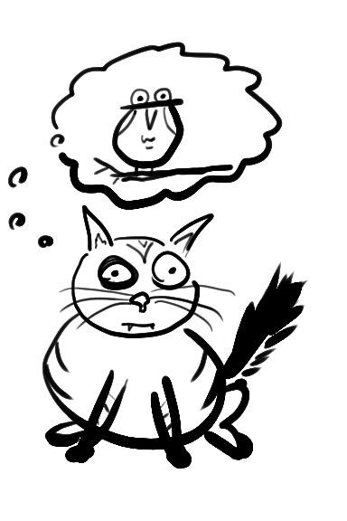 raspberry_pi_cat_bird.png