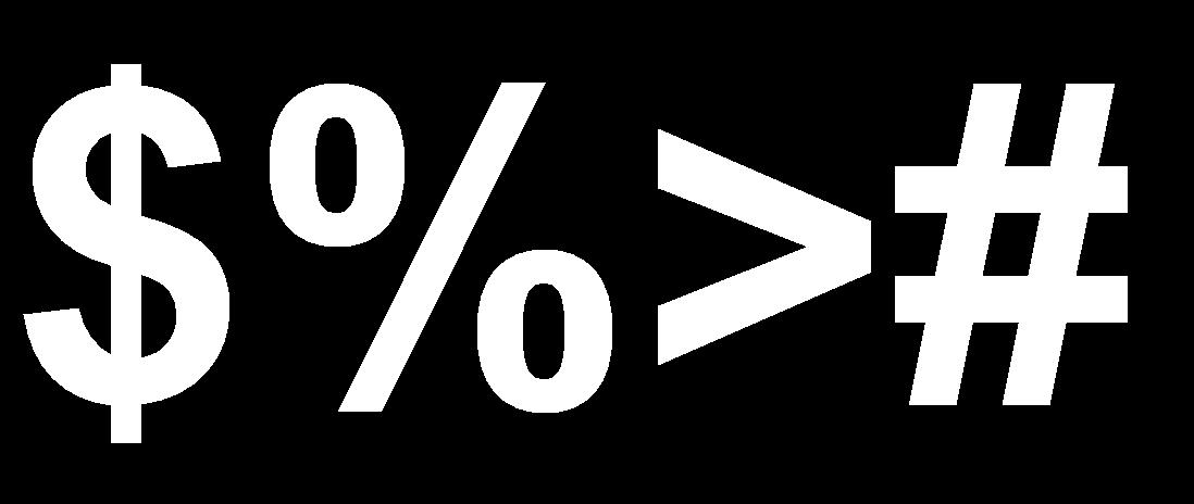 raspberry_pi_percent.png