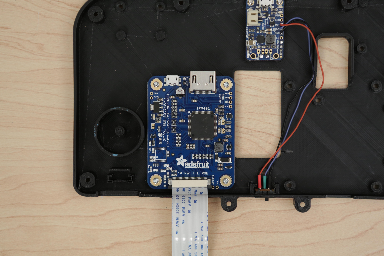 gaming_driver-mounted.jpg