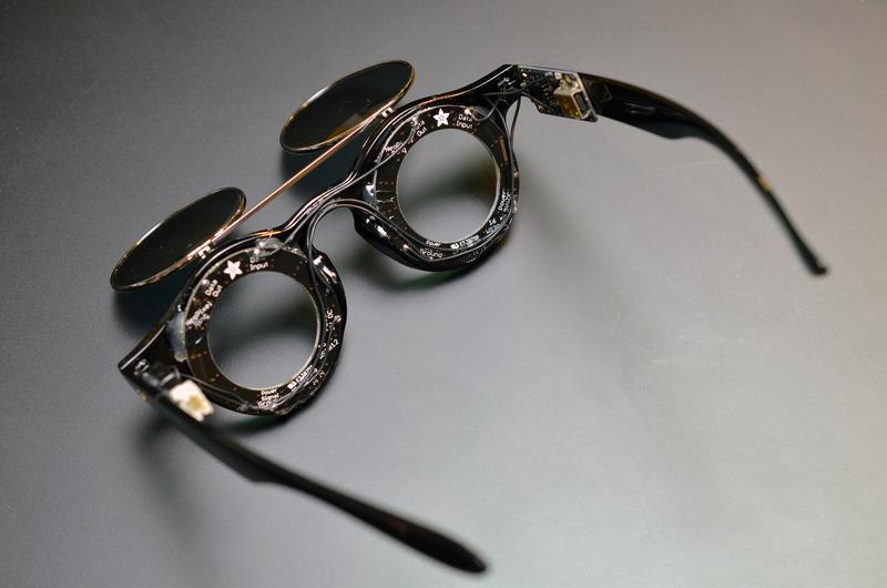 trinket_neopixel-nye-glasses-07.jpg