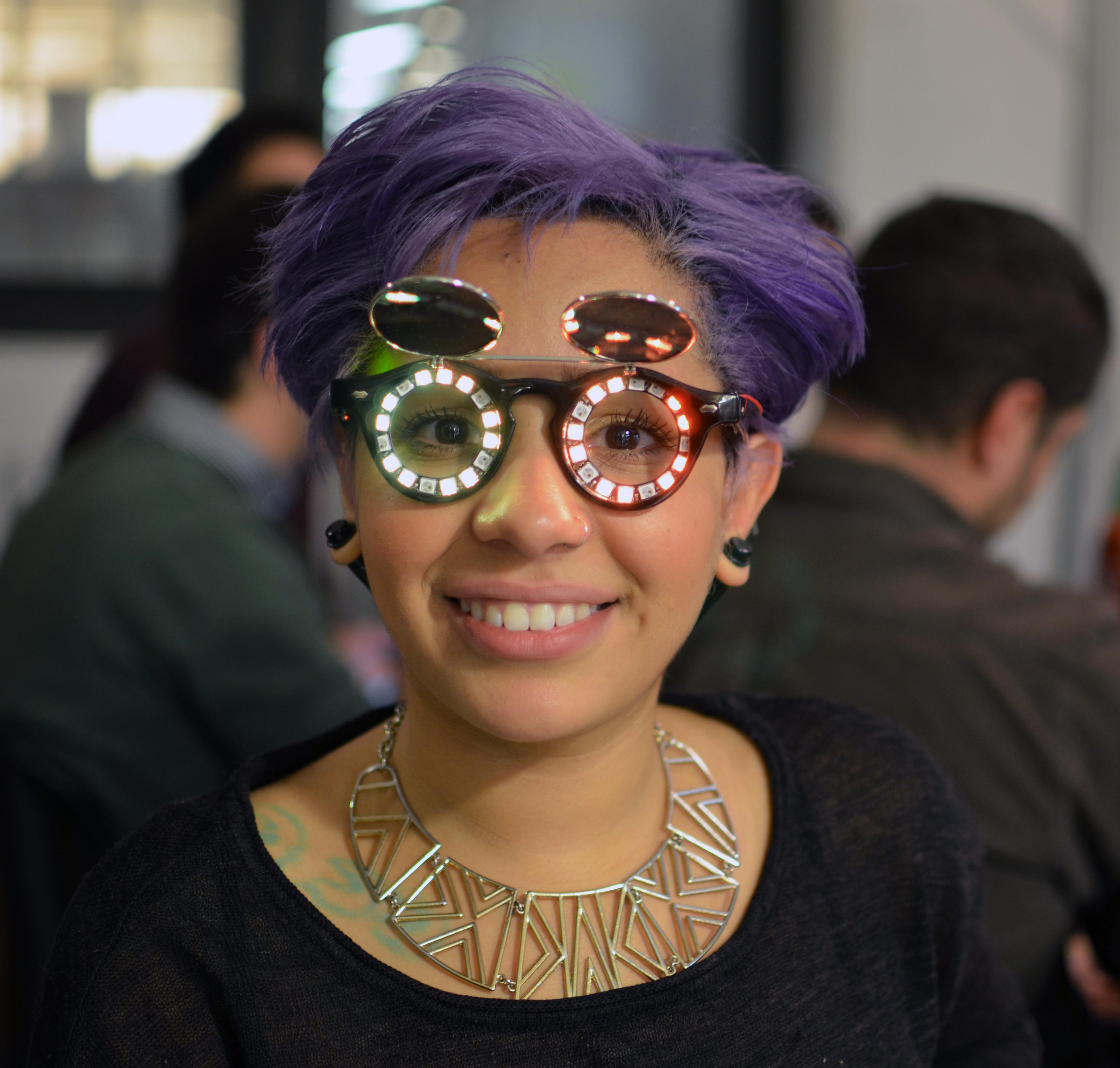 trinket_neopixel-nye-glasses-angel-wearing-open.jpg