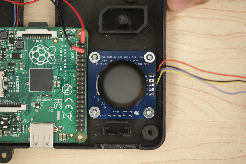 gaming_joystick-mounted.jpg