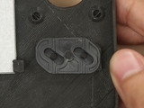 gaming_insert-start-elastomer.jpg