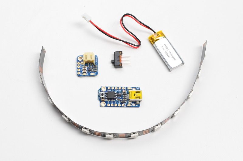 adafruit_products_DSC_0009.jpg