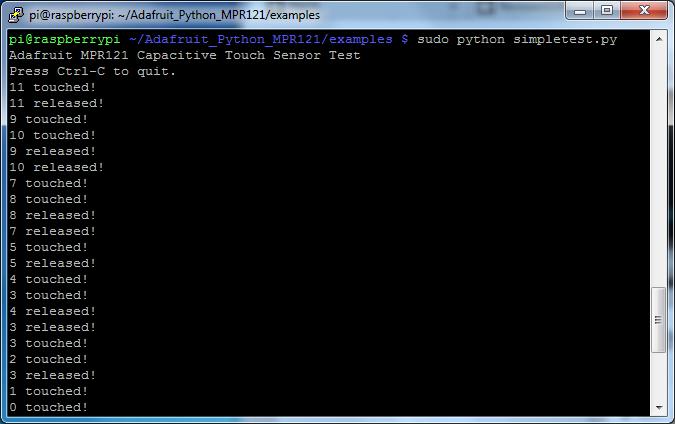 sensors_simpletest.png