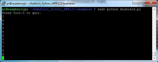 sensors_keyboardtest.png