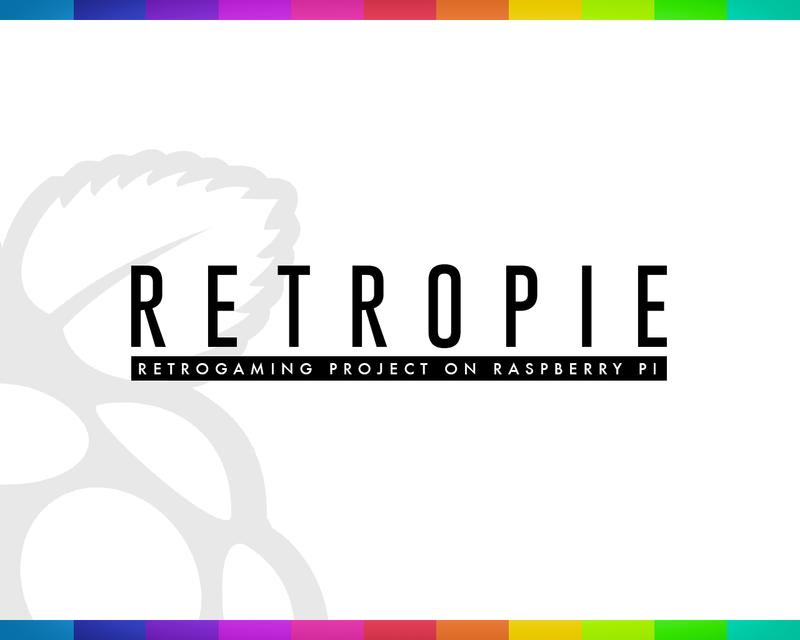 gaming_retropie-splash.png