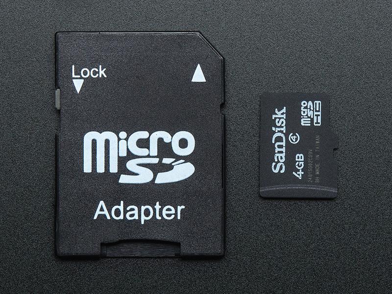 gaming_4gb-sdCard.jpg