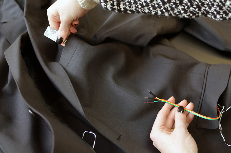 projects_laugh-track-jacket-08.jpg