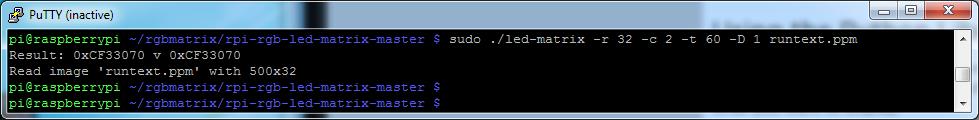 leds_commandline.png