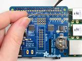 leds_solder3.jpg