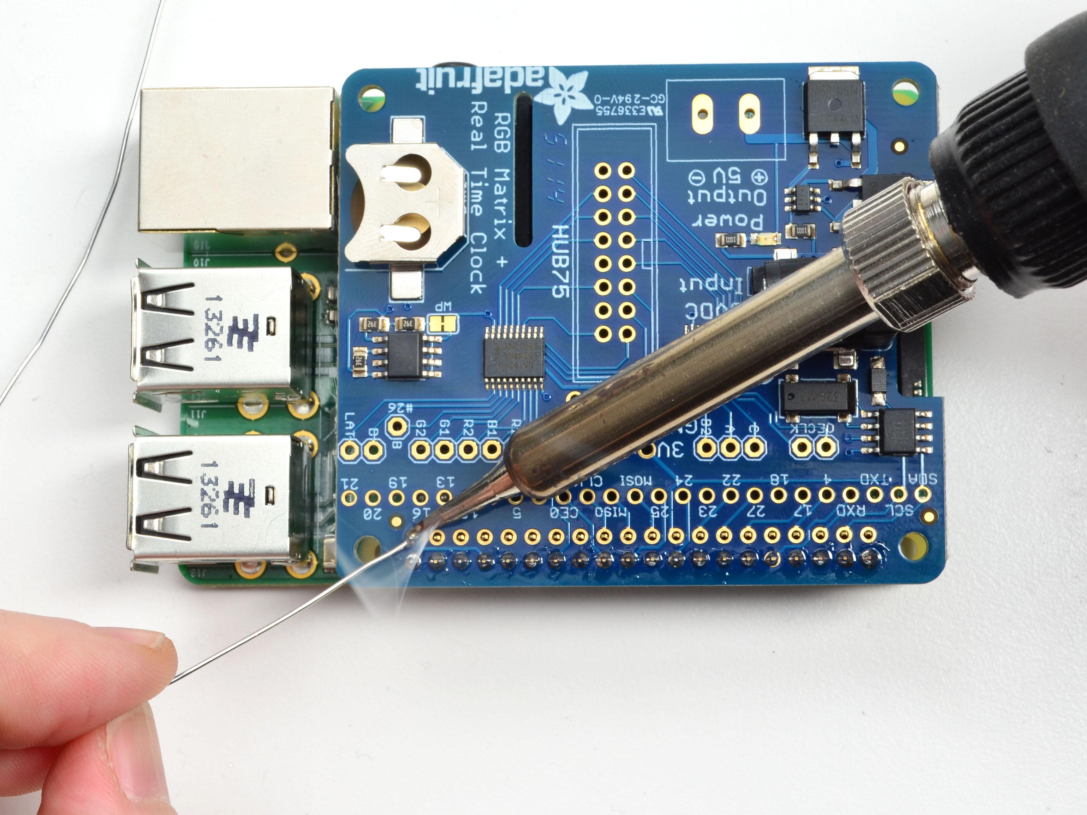 leds_solder4.jpg