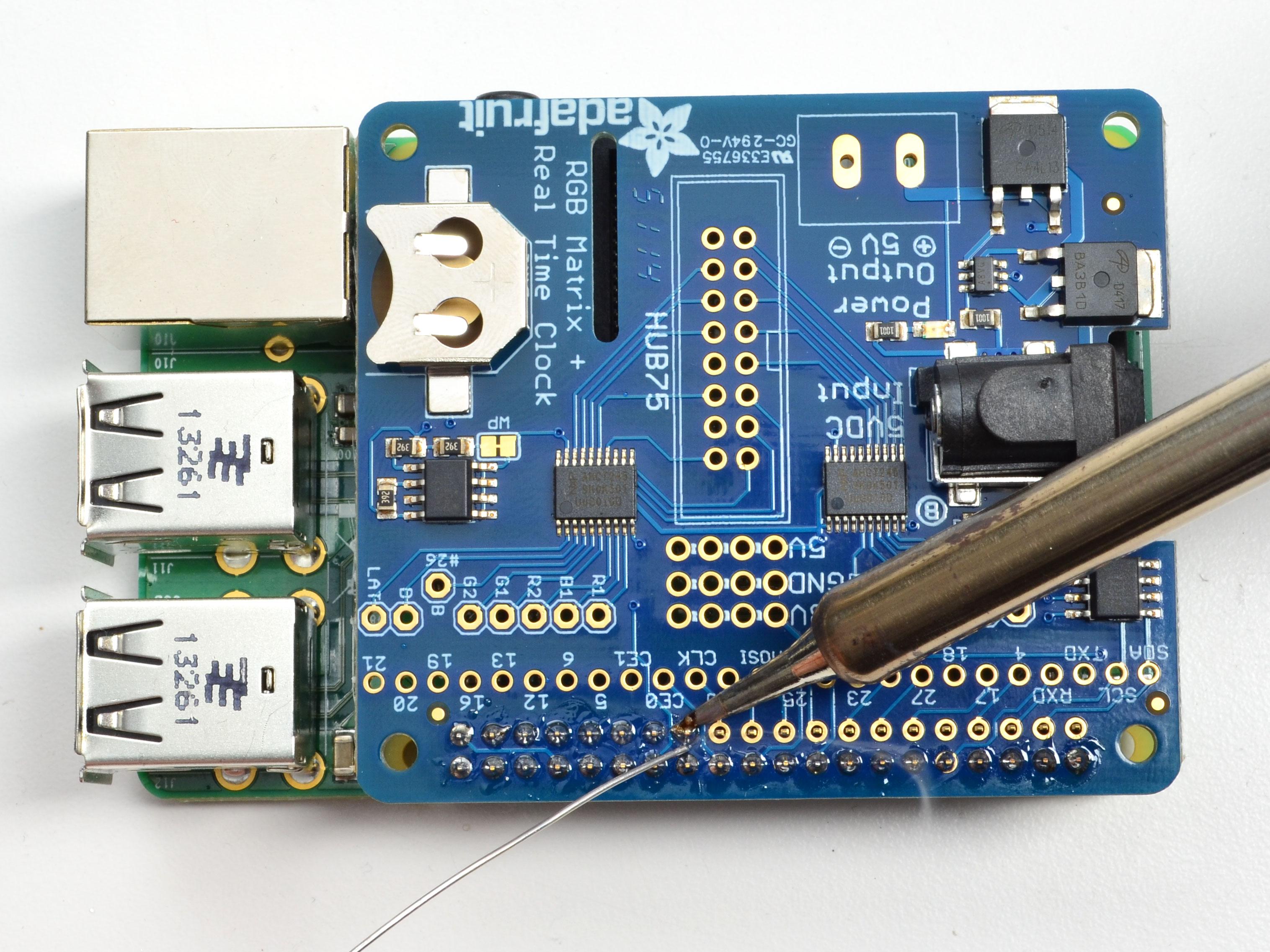 leds_solder5.jpg