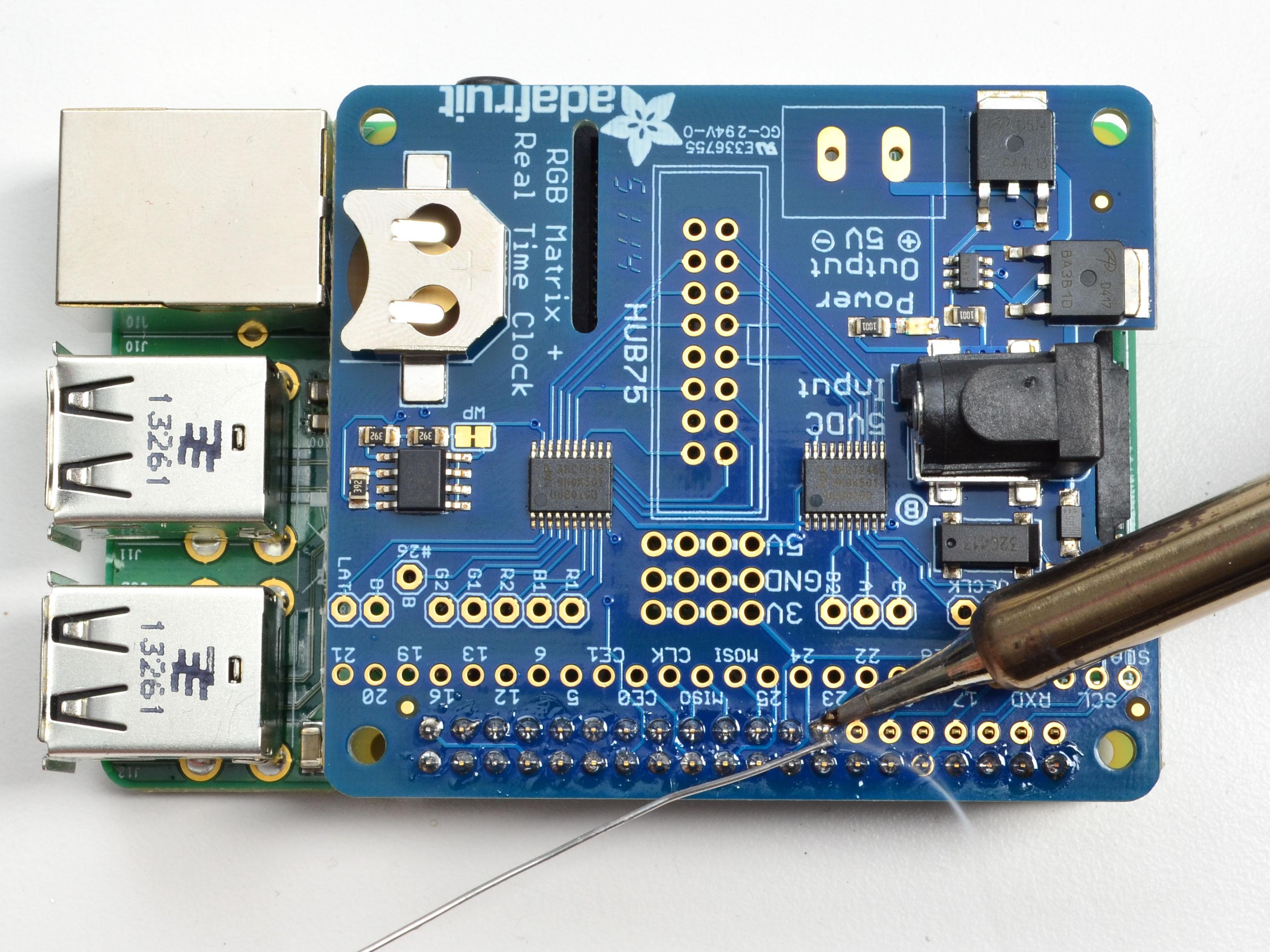leds_solder6.jpg