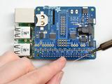 leds_solder7.jpg