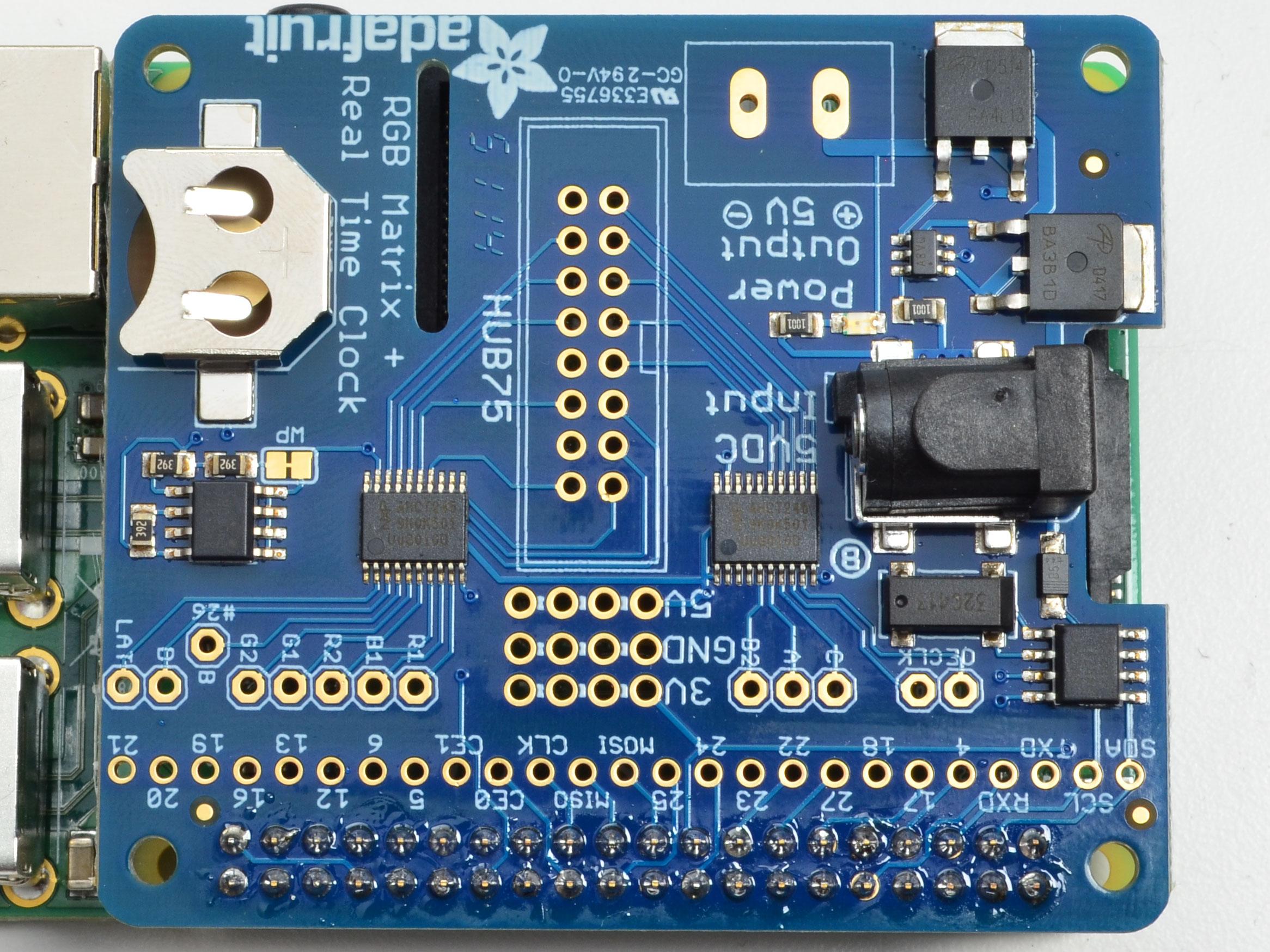 leds_soldered.jpg