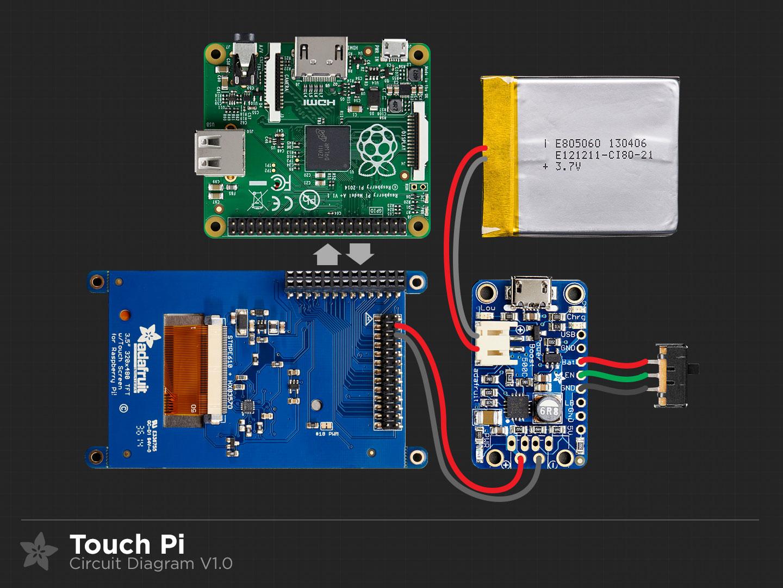 raspberry_pi_circuit-diagram.jpg