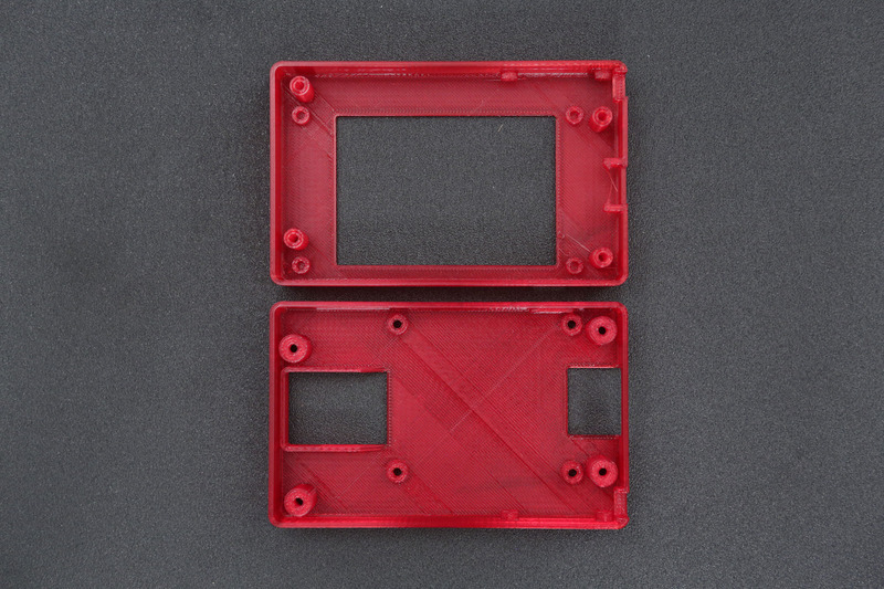 raspberry_pi_3d-parts-red-sm.jpg