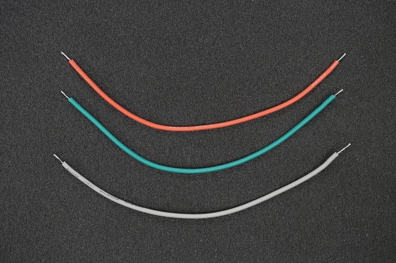 raspberry_pi_wires-prep.jpg