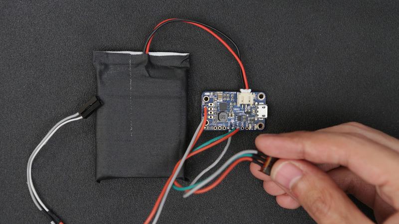 raspberry_pi_powerboost-test-gaffers.jpg