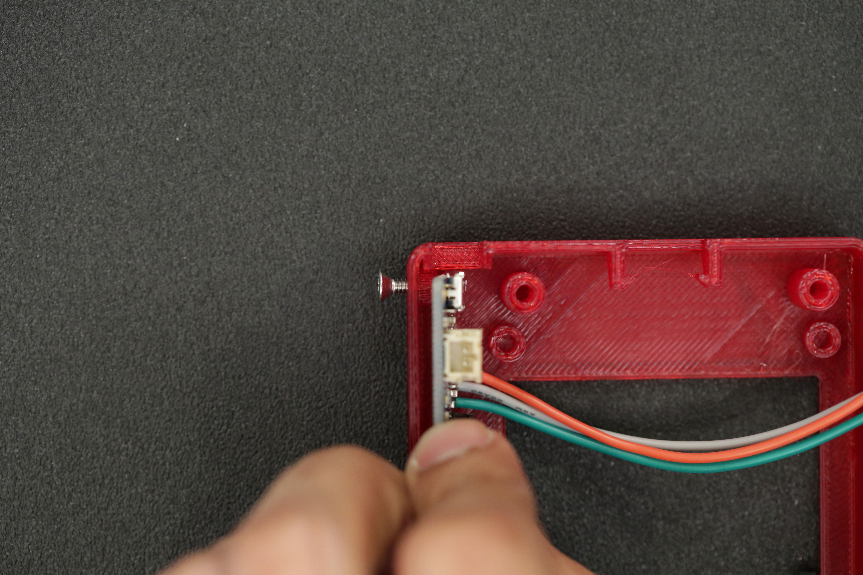 raspberry_pi_case-powerboost-insert.jpg