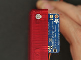 raspberry_pi_case-powerboost-mounted-bot.jpg