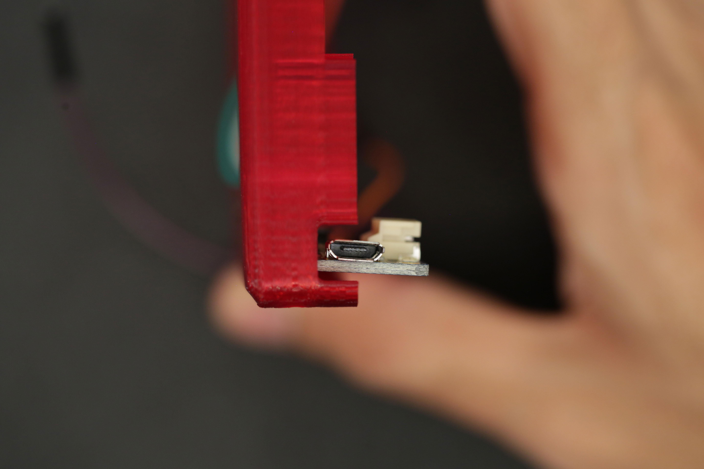 raspberry_pi_case-powerboost-mounted-side.jpg