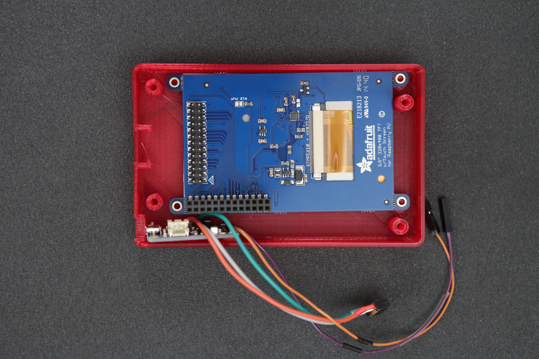 raspberry_pi_display-case-insert.jpg