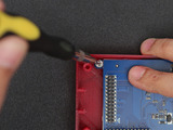 raspberry_pi_display-case-screw.jpg
