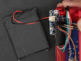 raspberry_pi_display-powerboost-plug.jpg