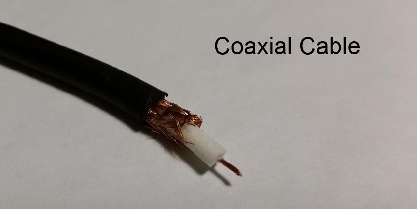 components_Coax.png