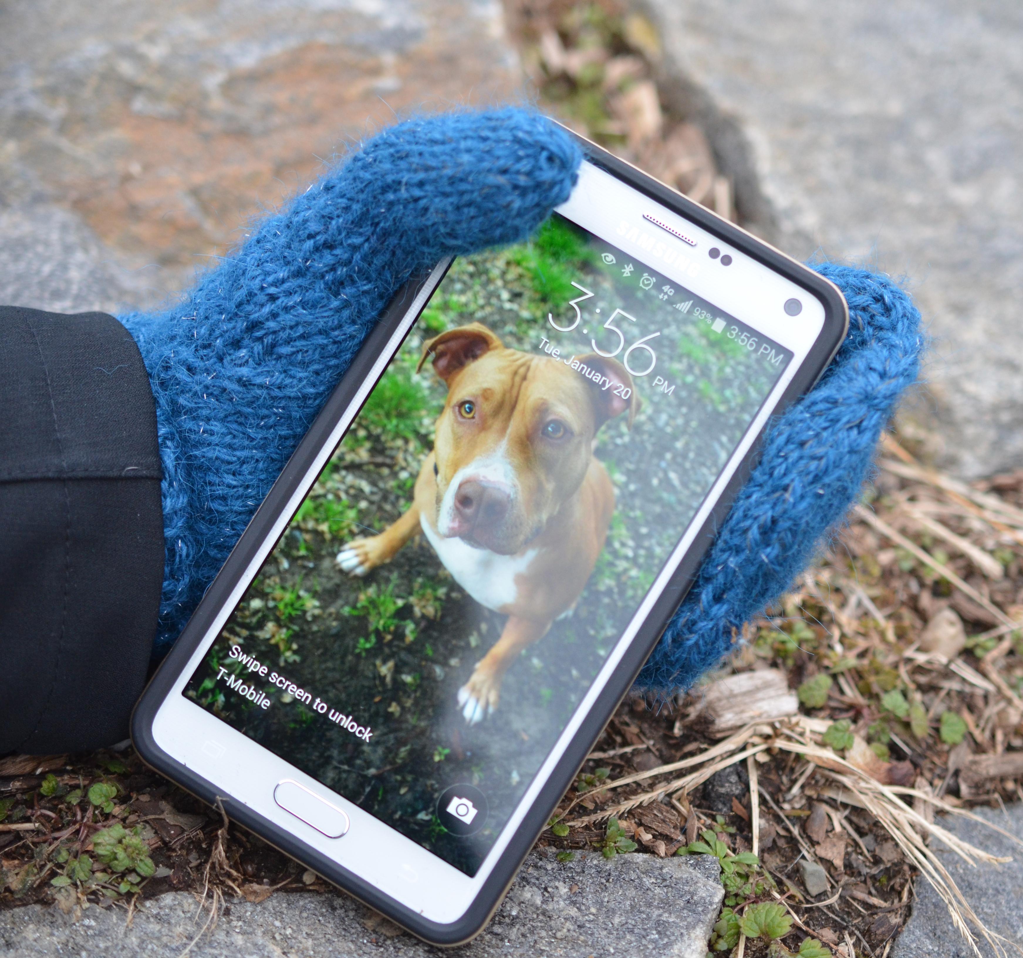 braincrafts_smart-phone-mittens-23.jpg