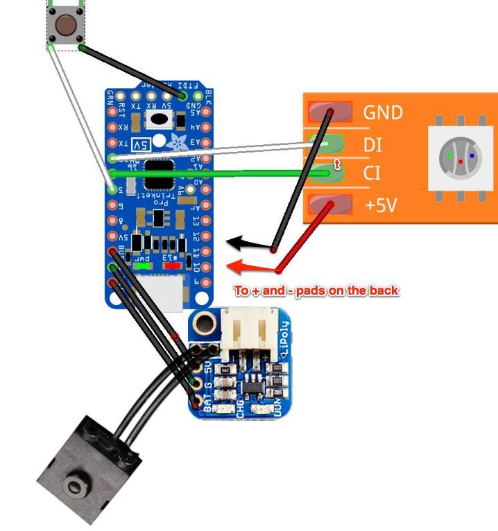 leds_fans_wiring.jpg
