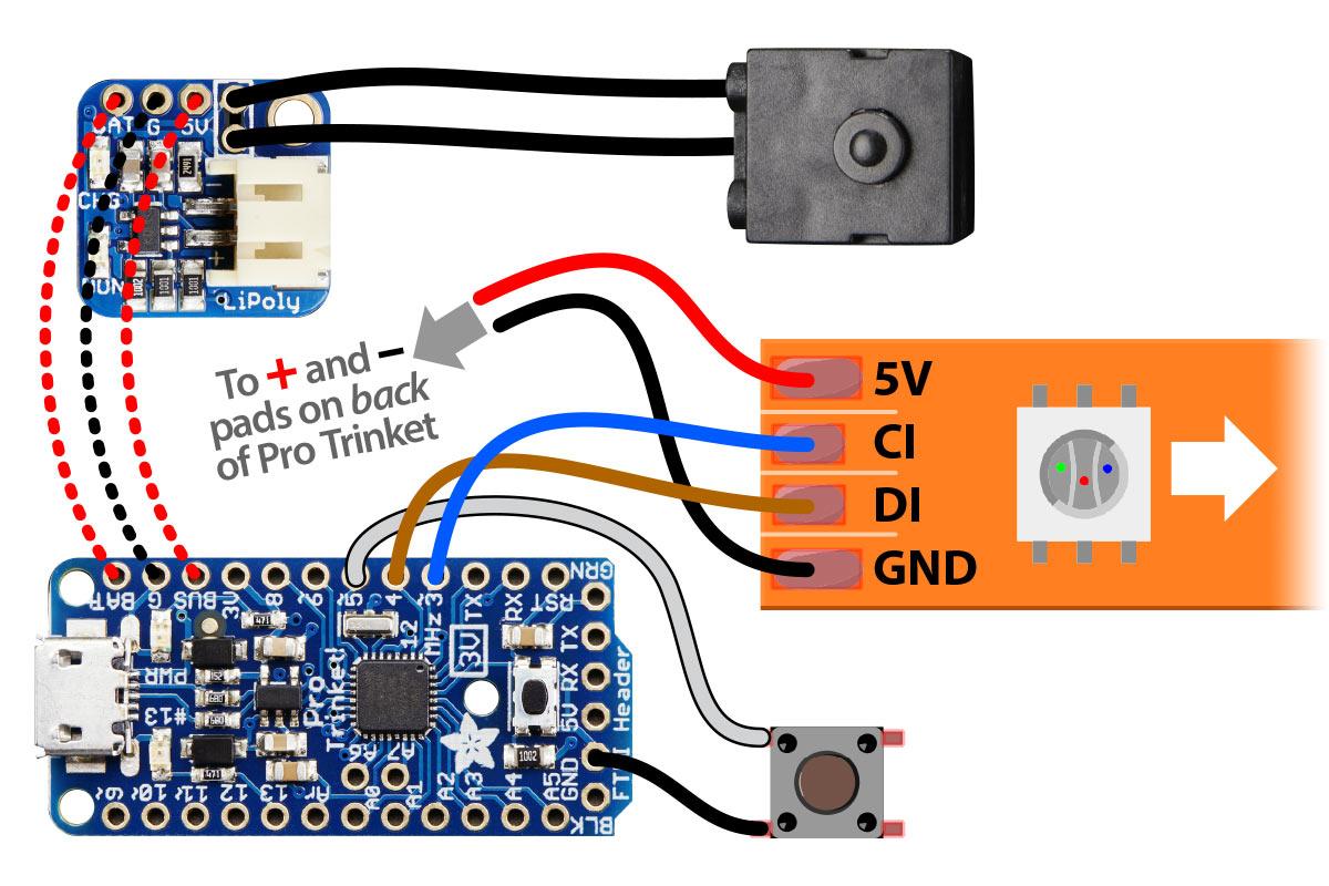 leds_fan-wiring.jpg