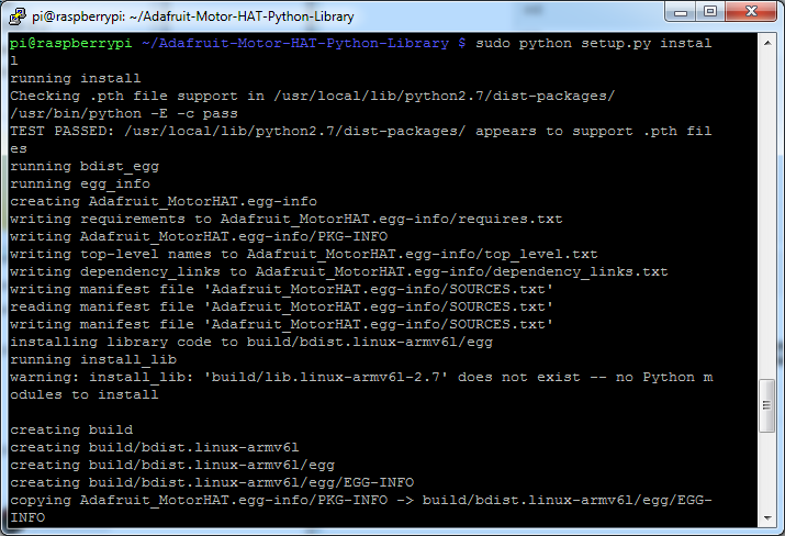 raspberry_pi_pythonsetup.png