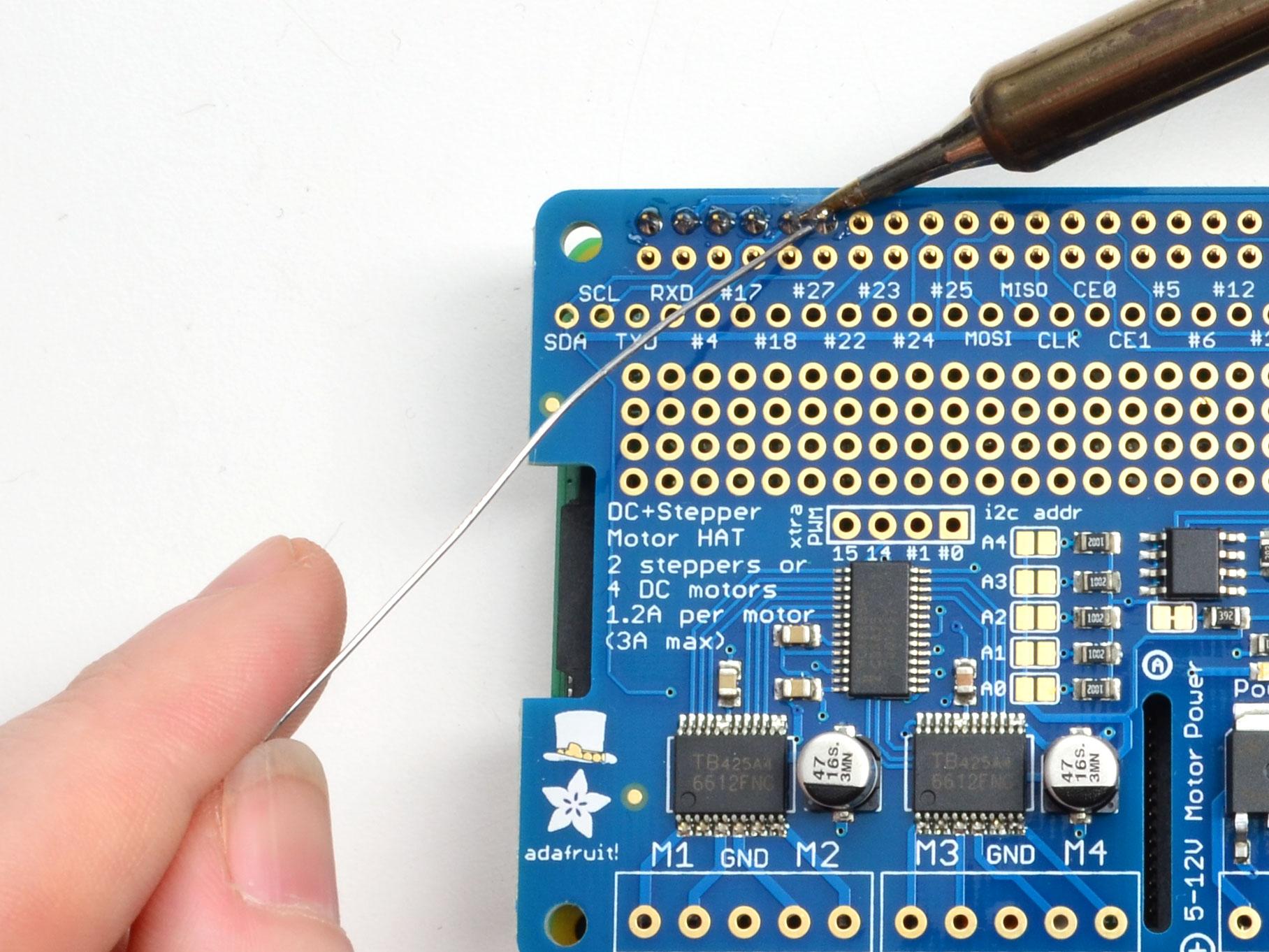 raspberry_pi_solder2.jpg