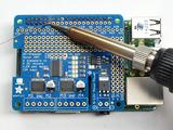 raspberry_pi_solder6.jpg