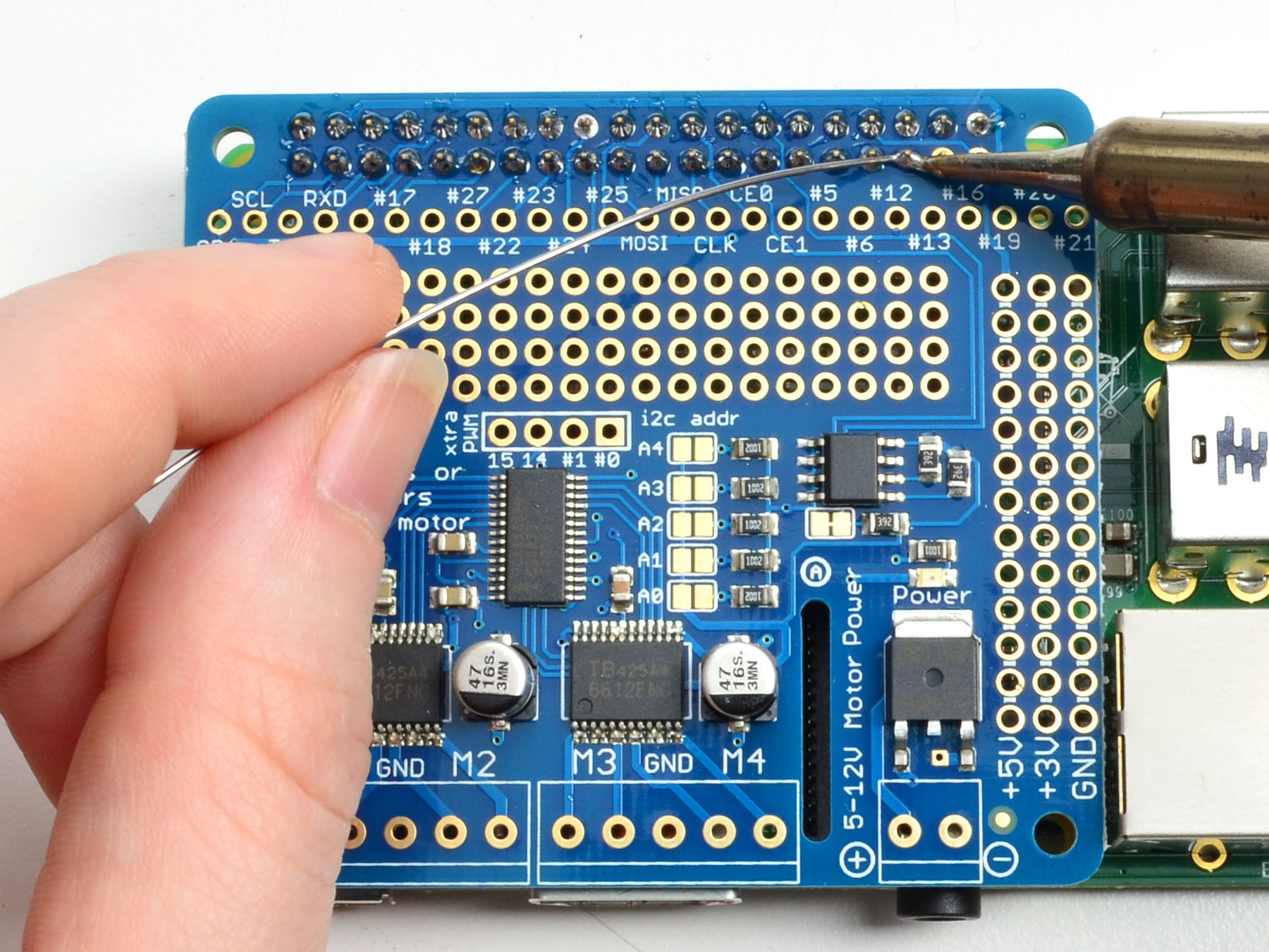raspberry_pi_solder7.jpg