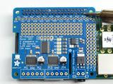 raspberry_pi_solder8.jpg