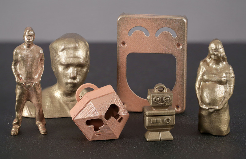 3d_printing_hero-copper2.jpg