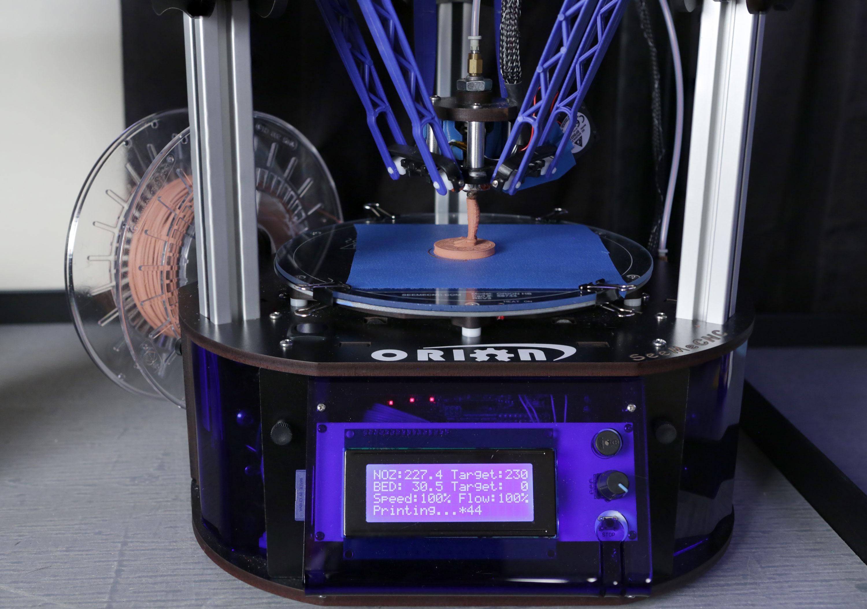 3d_printing_bowden-printing.jpg
