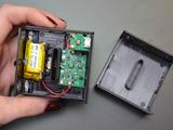 components_ringly-teardown-adafruit-05.jpg