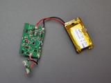 components_ringly-teardown-adafruit-06.jpg